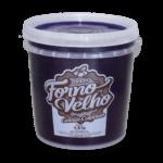 geleia uva colonial 48kg