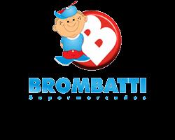 brombatti