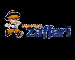 comercial-zafari