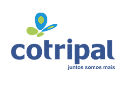 cotripal