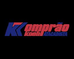 kimprao