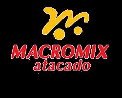 macromix-atacado